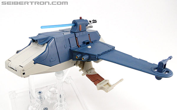 Star Wars Transformers Anakin Skywalker (The Twilight) (Image #19 of 106)
