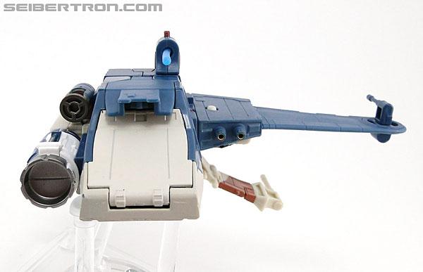 Star Wars Transformers Anakin Skywalker (The Twilight) (Image #20 of 106)