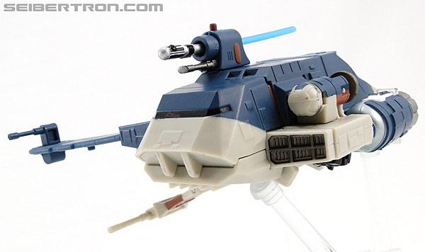 Star Wars Transformers Anakin Skywalker (The Twilight) (Image #24 of 106)