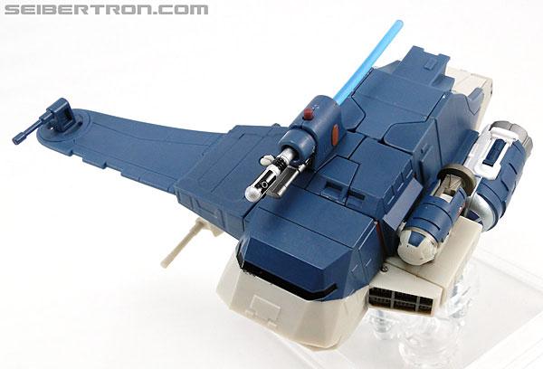 Star Wars Transformers Anakin Skywalker (The Twilight) (Image #25 of 106)