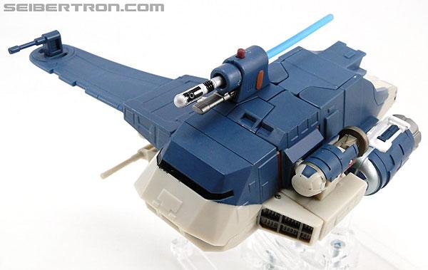 Star Wars Transformers Anakin Skywalker (The Twilight) (Image #26 of 106)