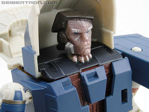 Star Wars Transformers Anakin Skywalker (The Twilight) (Image #36 of 106)