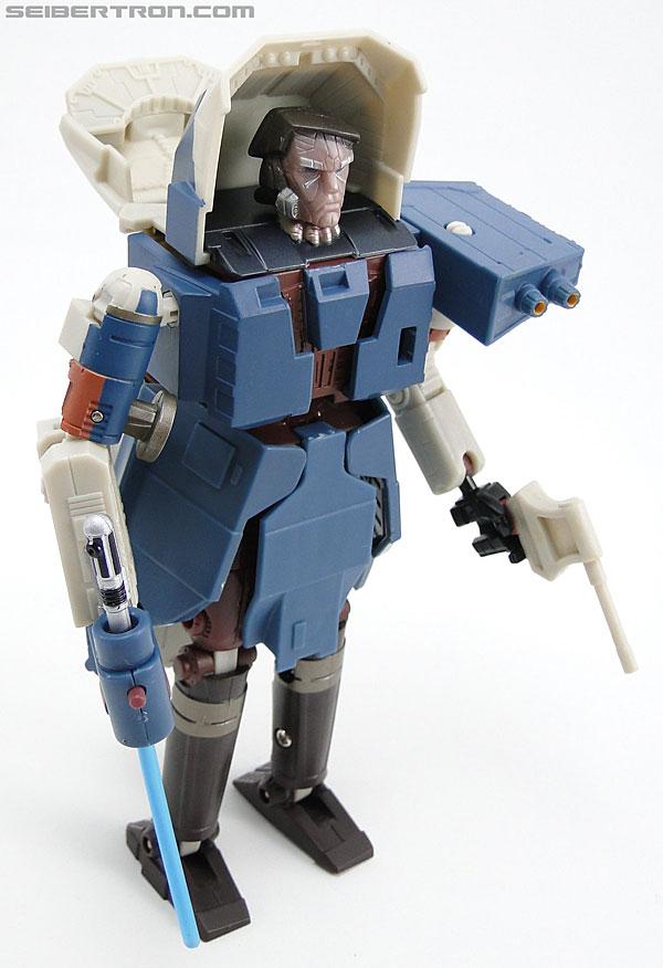 Star Wars Transformers Anakin Skywalker (The Twilight) (Image #37 of 106)