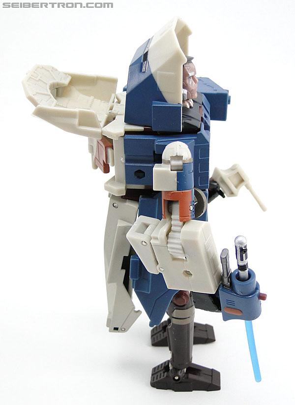 Star Wars Transformers Anakin Skywalker (The Twilight) (Image #38 of 106)