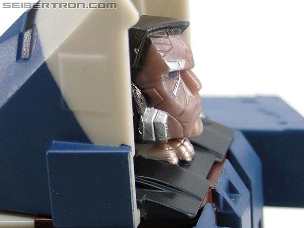 Star Wars Transformers Anakin Skywalker (The Twilight) (Image #40 of 106)