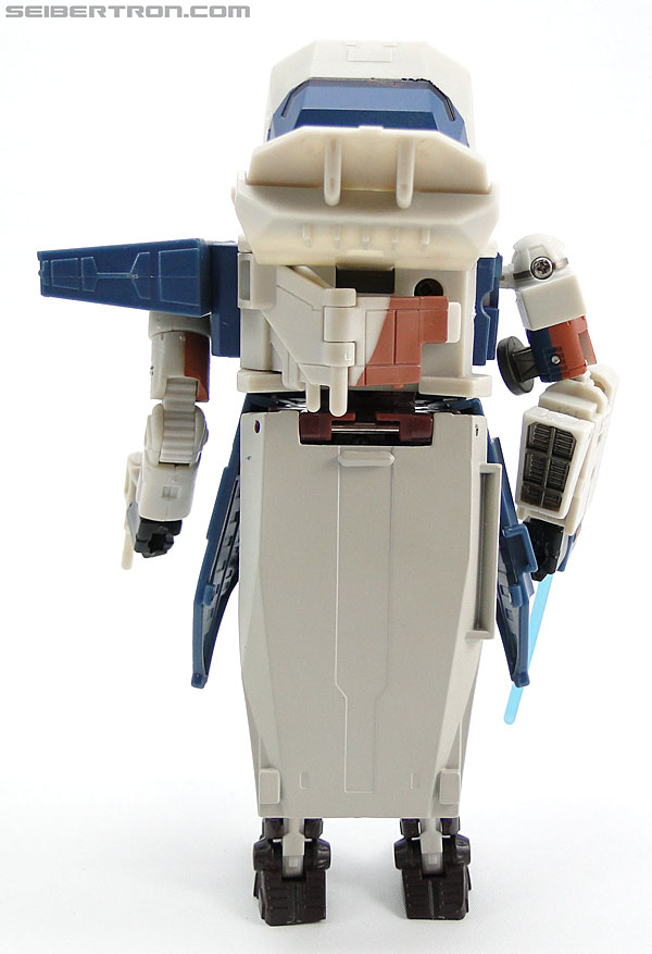 Star Wars Transformers Anakin Skywalker (The Twilight) (Image #42 of 106)