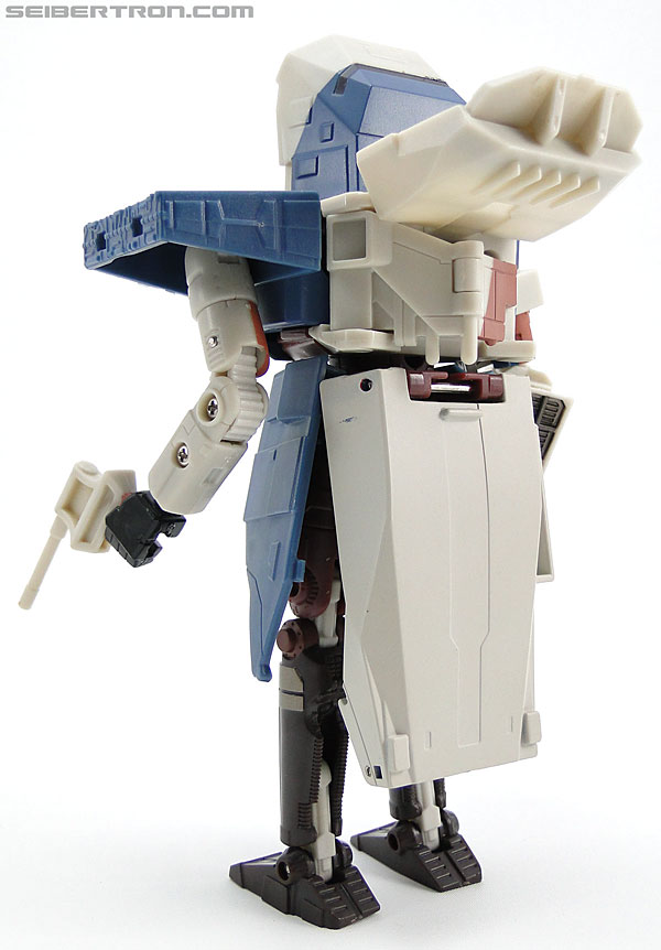 Star Wars Transformers Anakin Skywalker (The Twilight) (Image #43 of 106)