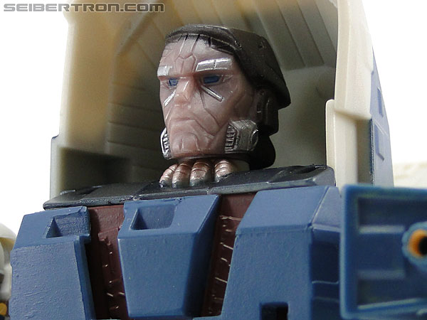 Star Wars Transformers Anakin Skywalker (The Twilight) (Image #50 of 106)
