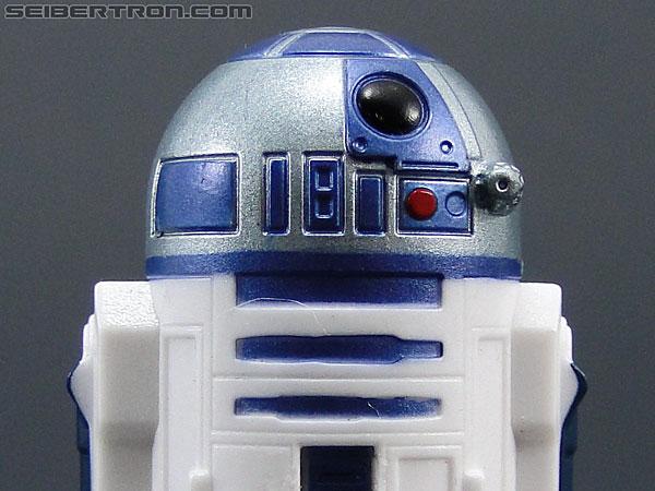 Star Wars Transformers Anakin Skywalker (The Twilight) (Image #58 of 106)