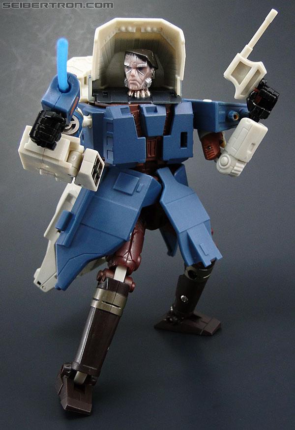 Star Wars Transformers Anakin Skywalker (The Twilight) (Image #71 of 106)