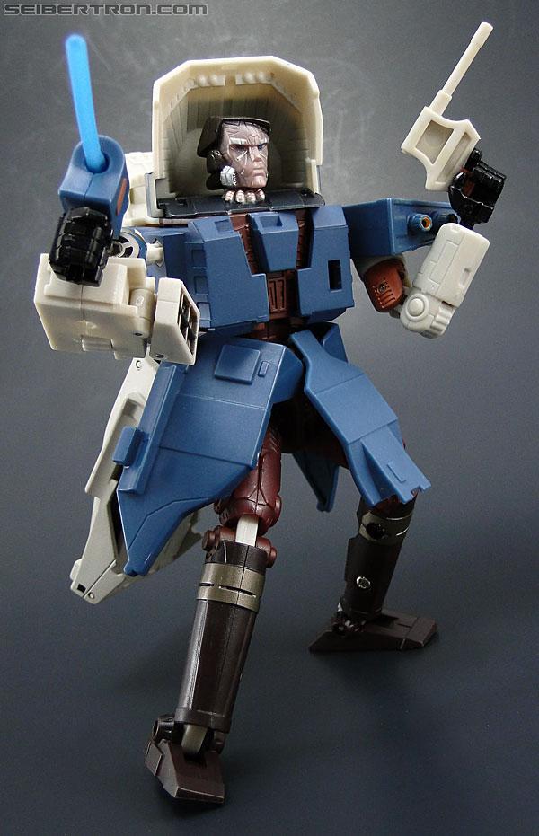 Star Wars Transformers Anakin Skywalker (The Twilight) (Image #72 of 106)
