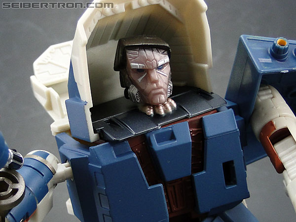 Star Wars Transformers Anakin Skywalker (The Twilight) (Image #75 of 106)