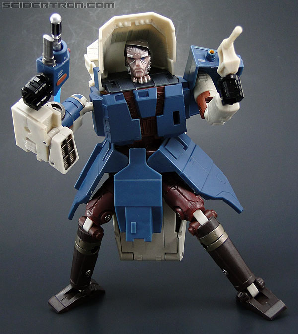 Star Wars Transformers Anakin Skywalker (The Twilight) (Image #76 of 106)