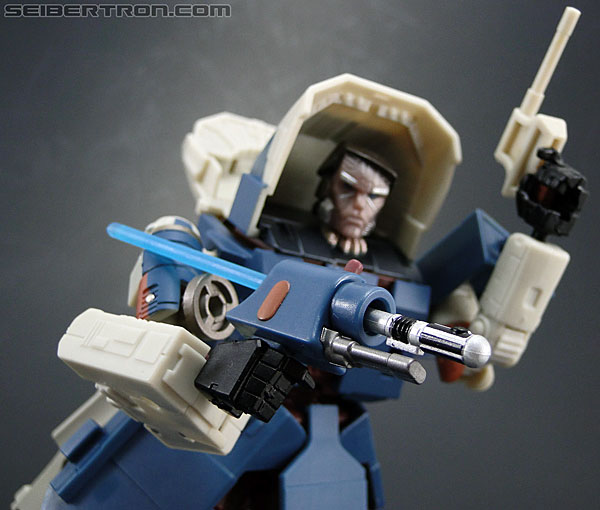 Star Wars Transformers Anakin Skywalker (The Twilight) (Image #77 of 106)