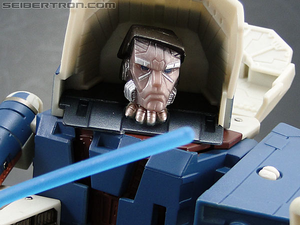 Star Wars Transformers Anakin Skywalker (The Twilight) (Image #86 of 106)