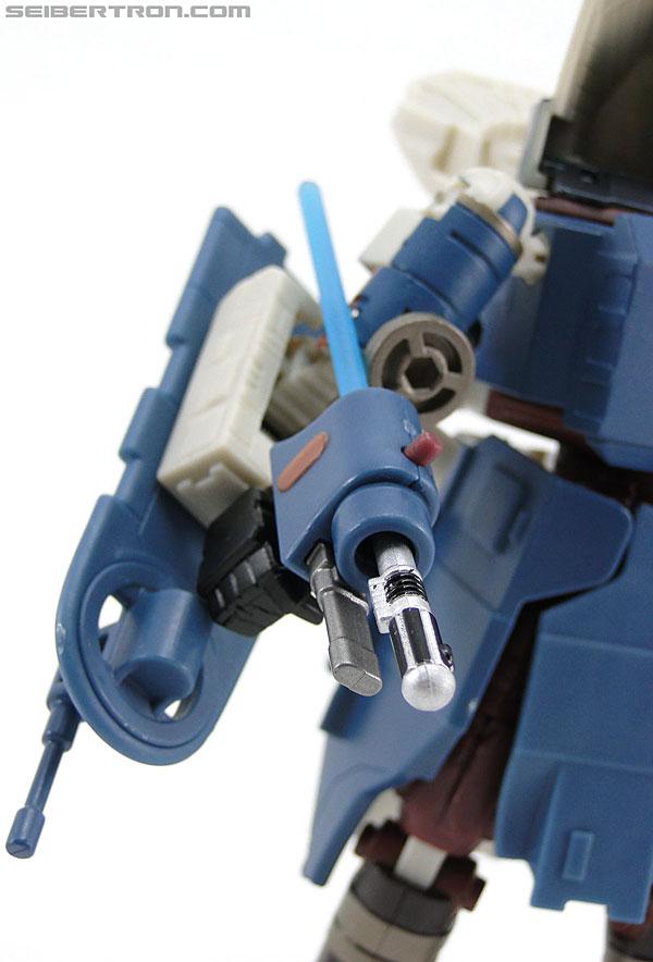 Star Wars Transformers Anakin Skywalker (The Twilight) (Image #96 of 106)