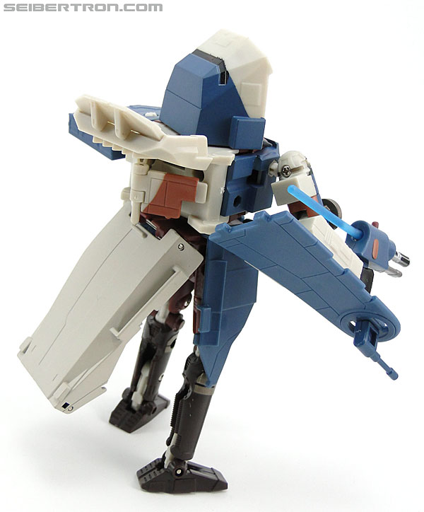 Star Wars Transformers Anakin Skywalker (The Twilight) (Image #97 of 106)
