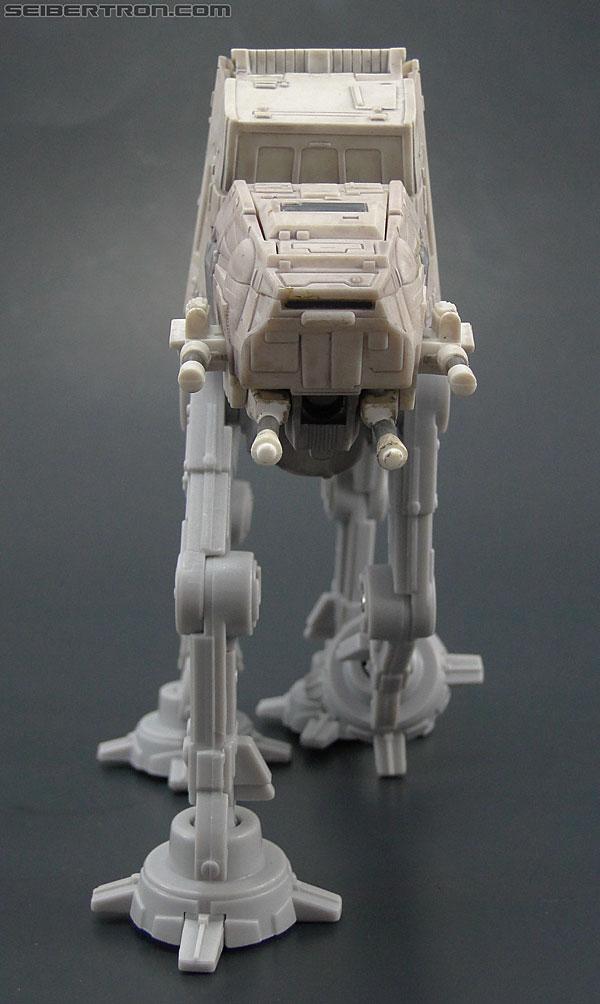 Star Wars Transformers AT-AT Driver (AT-AT) (Image #16 of 161)
