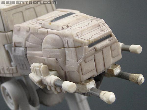 Star Wars Transformers AT-AT Driver (AT-AT) (Image #20 of 161)