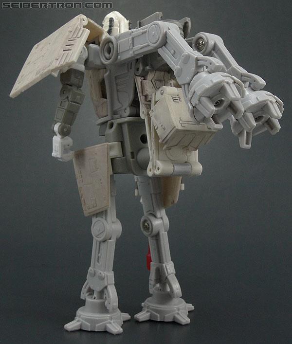 Star Wars Transformers AT-AT Driver (AT-AT) (Image #86 of 161)