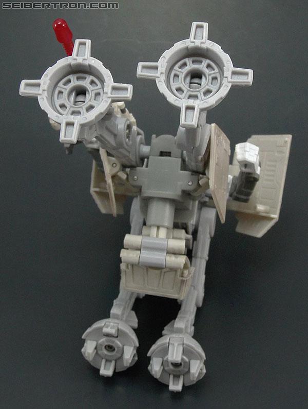 Star Wars Transformers AT-AT Driver (AT-AT) (Image #94 of 161)