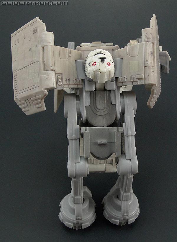 Star Wars Transformers AT-AT Driver (AT-AT) (Image #95 of 161)
