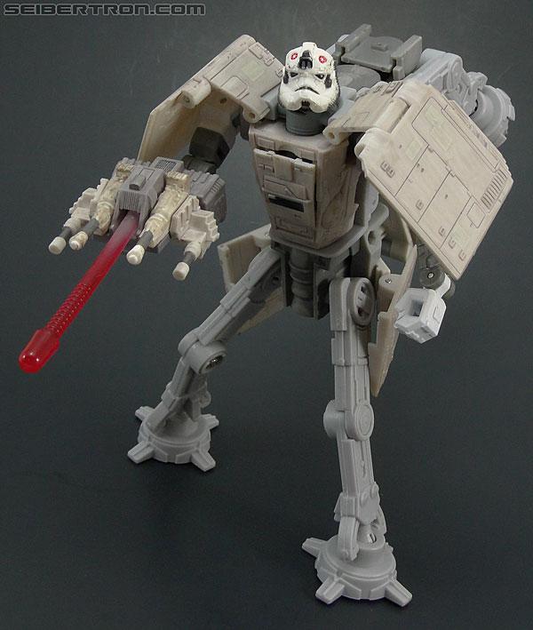 Star Wars Transformers AT-AT Driver (AT-AT) (Image #96 of 161)