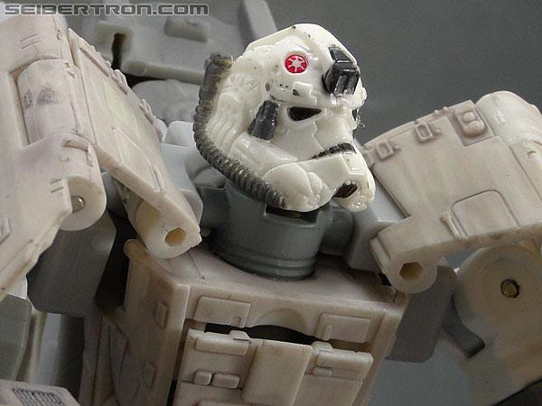 Star Wars Transformers AT-AT Driver (AT-AT) (Image #104 of 161)