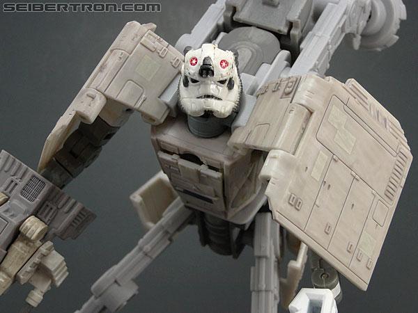 Star Wars Transformers AT-AT Driver (AT-AT) (Image #108 of 161)