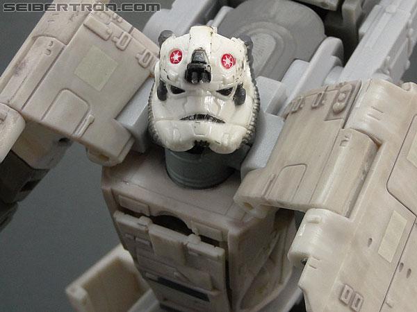 Star Wars Transformers AT-AT Driver (AT-AT) (Image #109 of 161)