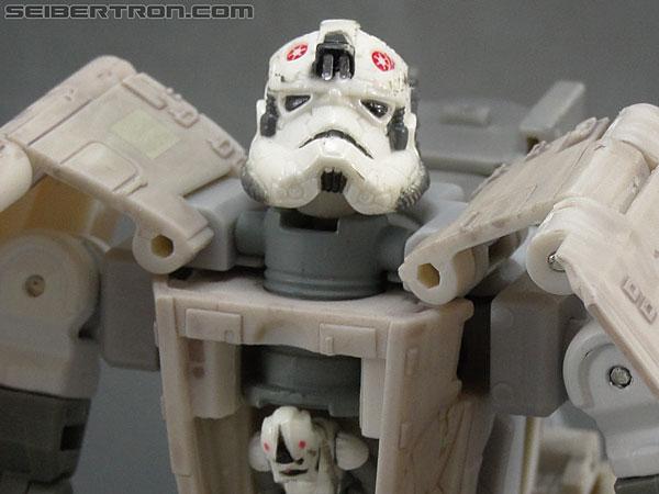 Star Wars Transformers AT-AT Driver (AT-AT) (Image #123 of 161)