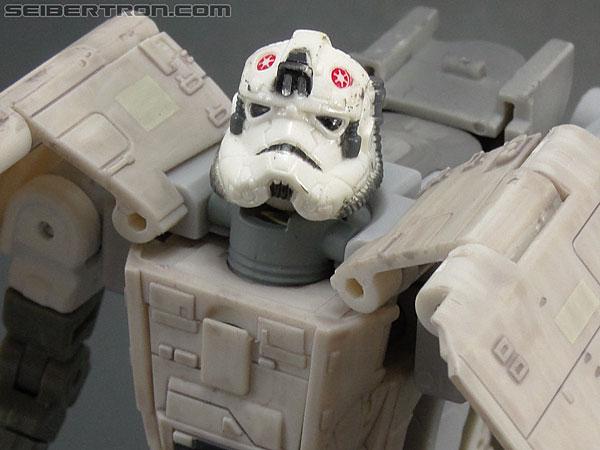 Star Wars Transformers AT-AT Driver (AT-AT) (Image #125 of 161)