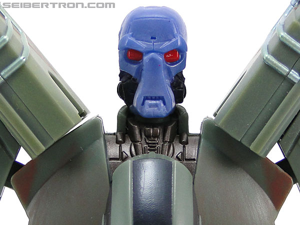 Star Wars Transformers Cad Bane (Xanadu Blood) gallery