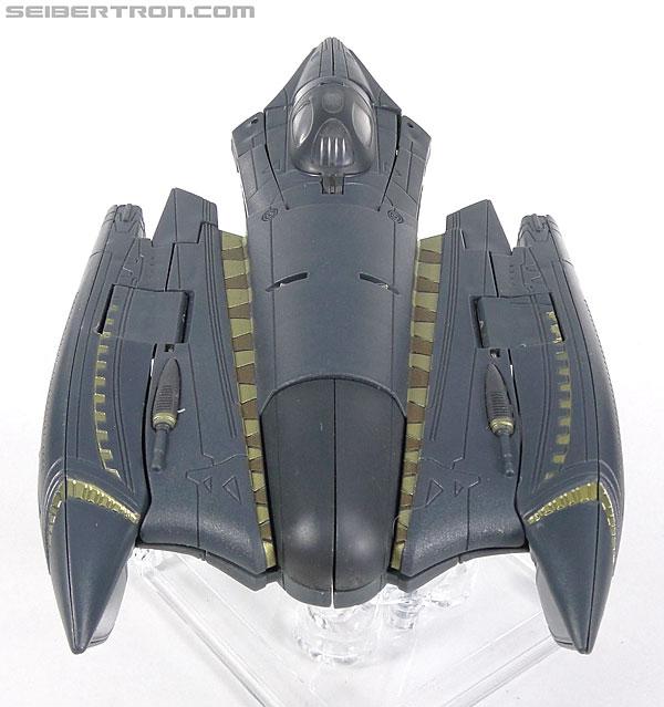 Star Wars Transformers General Grievous (Grievous Starfighter) (Image #16 of 82)