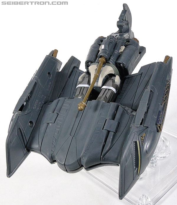 Star Wars Transformers General Grievous (Grievous Starfighter) (Image #29 of 82)
