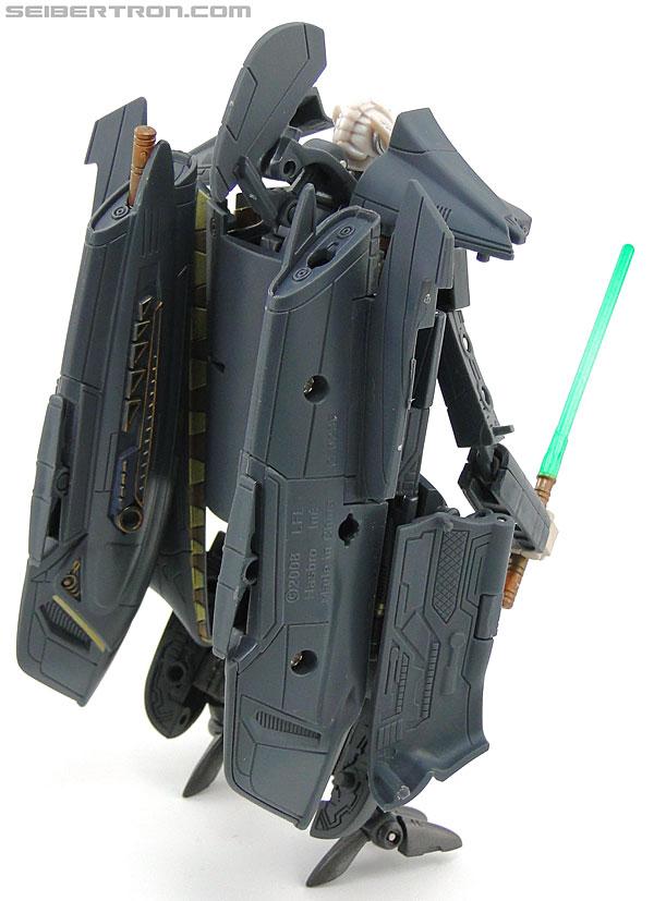 Star Wars Transformers General Grievous (Grievous Starfighter) (Image #40 of 82)