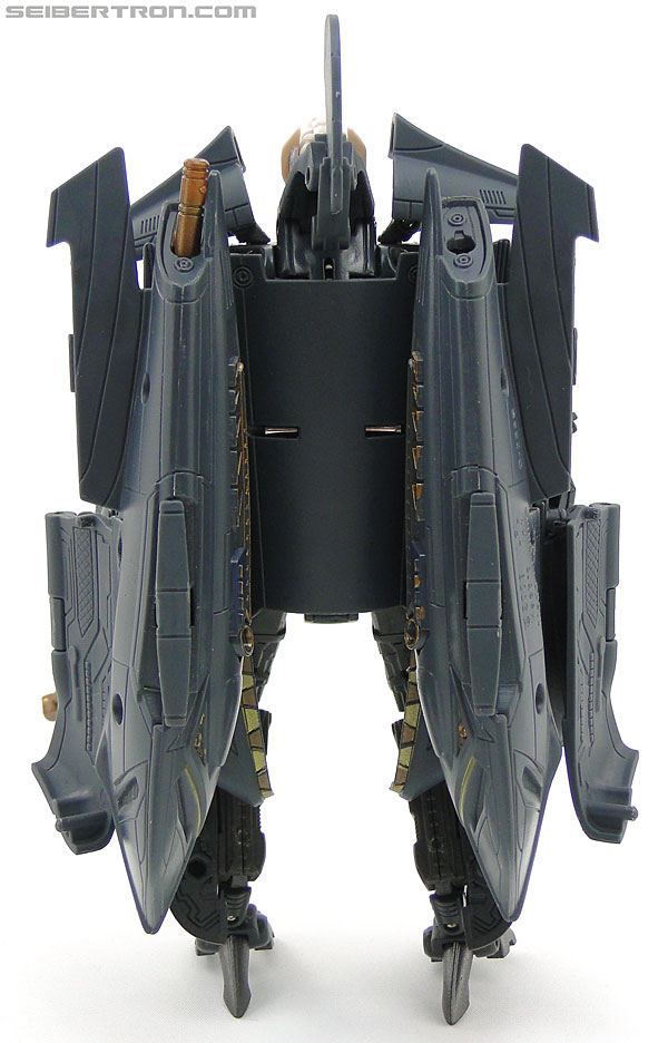 Star Wars Transformers General Grievous (Grievous Starfighter) (Image #41 of 82)