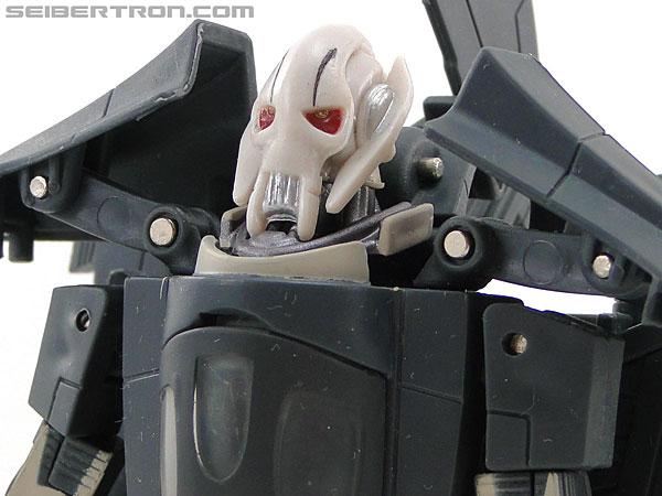 Star Wars Transformers General Grievous (Grievous Starfighter) (Image #49 of 82)