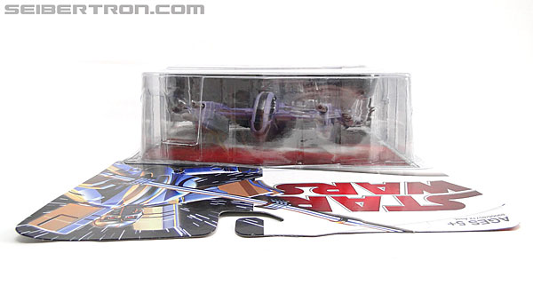 Star Wars Transformers MagnaGuard Droid (MagnaGuard Fighter) (Image #15 of 93)