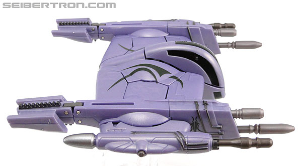 Star Wars Transformers MagnaGuard Droid (MagnaGuard Fighter) (Image #21 of 93)