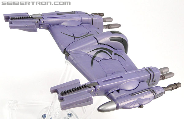 Star Wars Transformers MagnaGuard Droid (MagnaGuard Fighter) (Image #22 of 93)