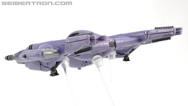 Star Wars Transformers MagnaGuard Droid (MagnaGuard Fighter) (Image #25 of 93)