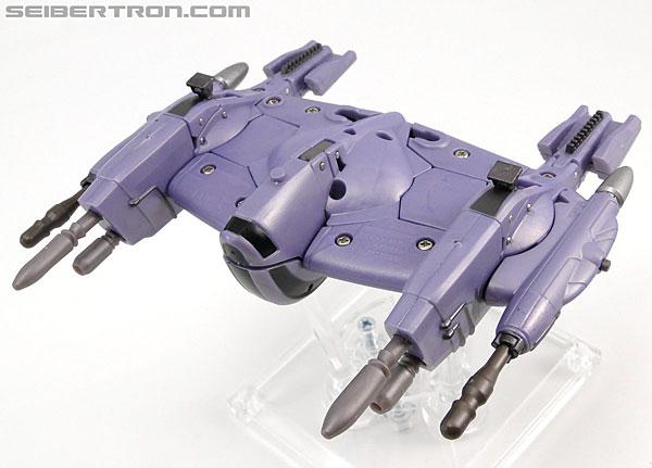 Star Wars Transformers MagnaGuard Droid (MagnaGuard Fighter) (Image #30 of 93)