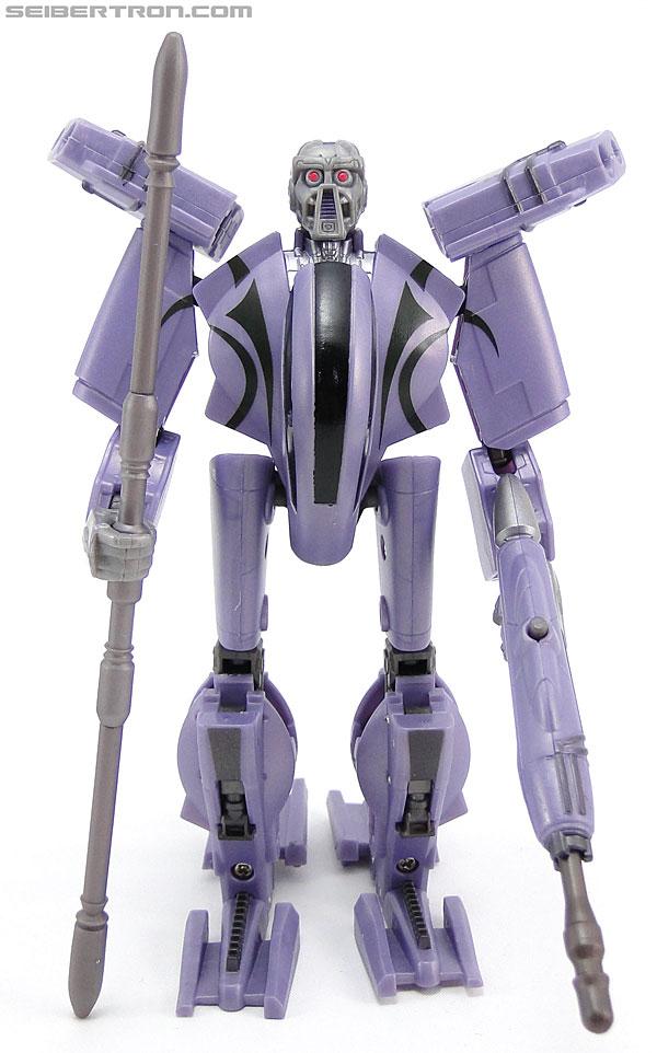 Star Wars Transformers MagnaGuard Droid (MagnaGuard Fighter) (Image #34 of 93)