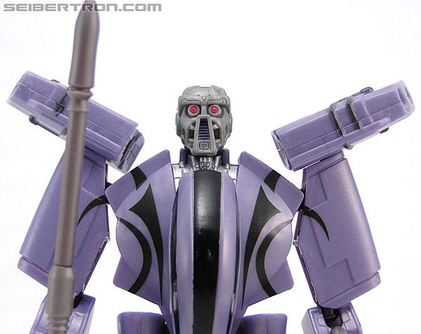 Star Wars Transformers MagnaGuard Droid (MagnaGuard Fighter) (Image #35 of 93)