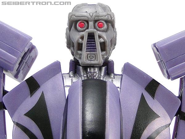 Star Wars Transformers MagnaGuard Droid (MagnaGuard Fighter) (Image #36 of 93)