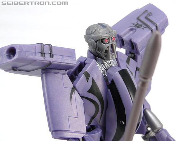 Star Wars Transformers MagnaGuard Droid (MagnaGuard Fighter) (Image #37 of 93)