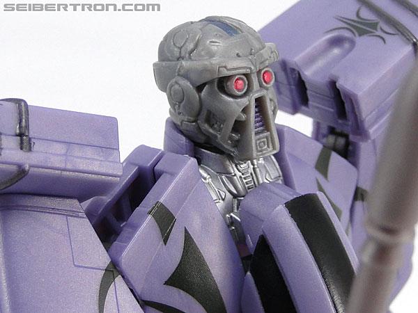 Star Wars Transformers MagnaGuard Droid (MagnaGuard Fighter) (Image #38 of 93)