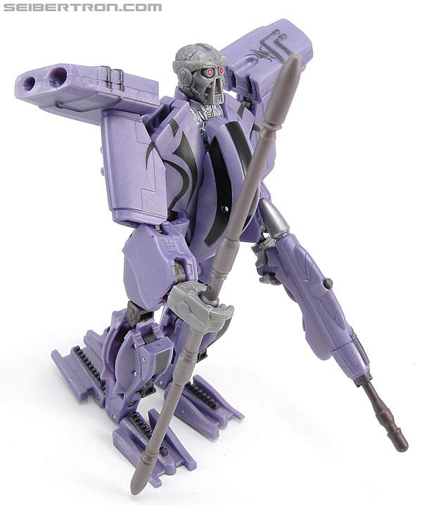 Star Wars Transformers MagnaGuard Droid (MagnaGuard Fighter) (Image #39 of 93)