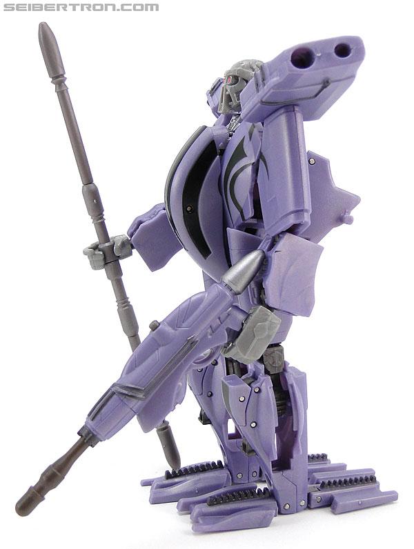 Star Wars Transformers MagnaGuard Droid (MagnaGuard Fighter) (Image #46 of 93)